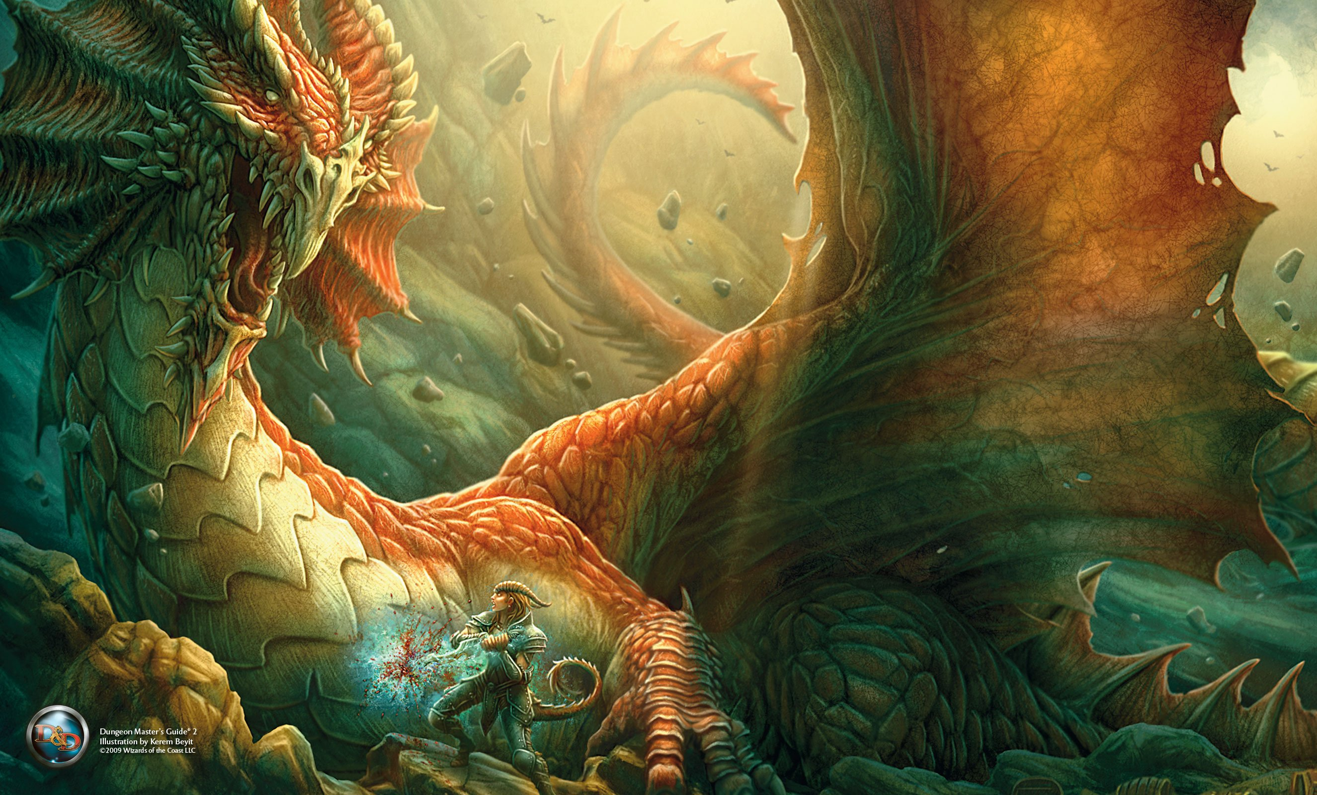 DUNGEONS AND DRAGONS Fantasy Adventure Board Rpg Dungeons Dragons 44 Wallpaper