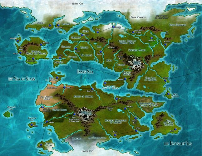 DUNGEONS-AND-DRAGONS fantasy adventure board rpg dungeons dragons (48) wallpaper
