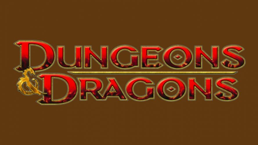 DUNGEONS-AND-DRAGONS fantasy adventure board rpg dungeons dragons (82) wallpaper