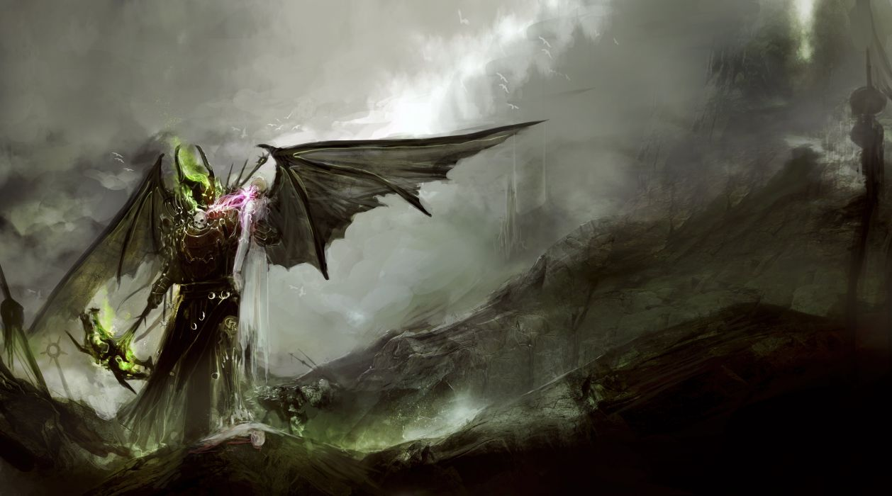 DUNGEONS-AND-DRAGONS fantasy adventure board rpg dungeons dragons (84) wallpaper