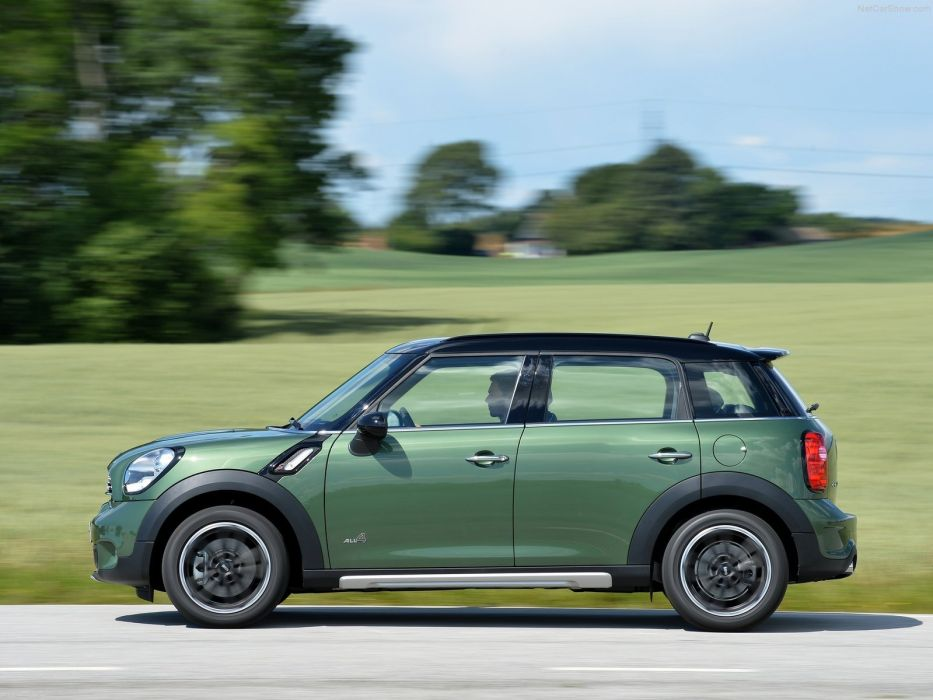 1600x1200 2015 britain countryman Great Green Mini wallpaper wallpaper