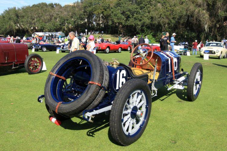 1912 Packard 30 Racer Race Car Classic Vehicle Racing Retro 1536x1024 (4) wallpaper