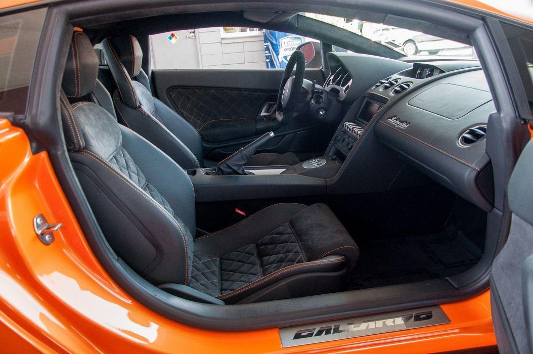2013 Gallardo Lamborghini lp560 4 Supercar supercars wallpaper