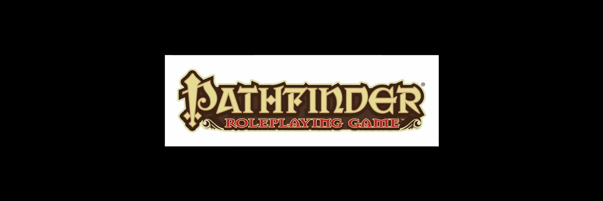 PATHFINDER rpg fantasy dragon board (1) wallpaper