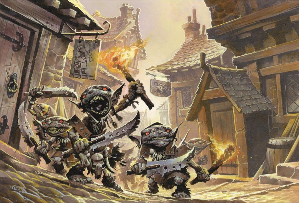 Pathfinder Rpg Fantasy Dragon Board 1 Wallpaper