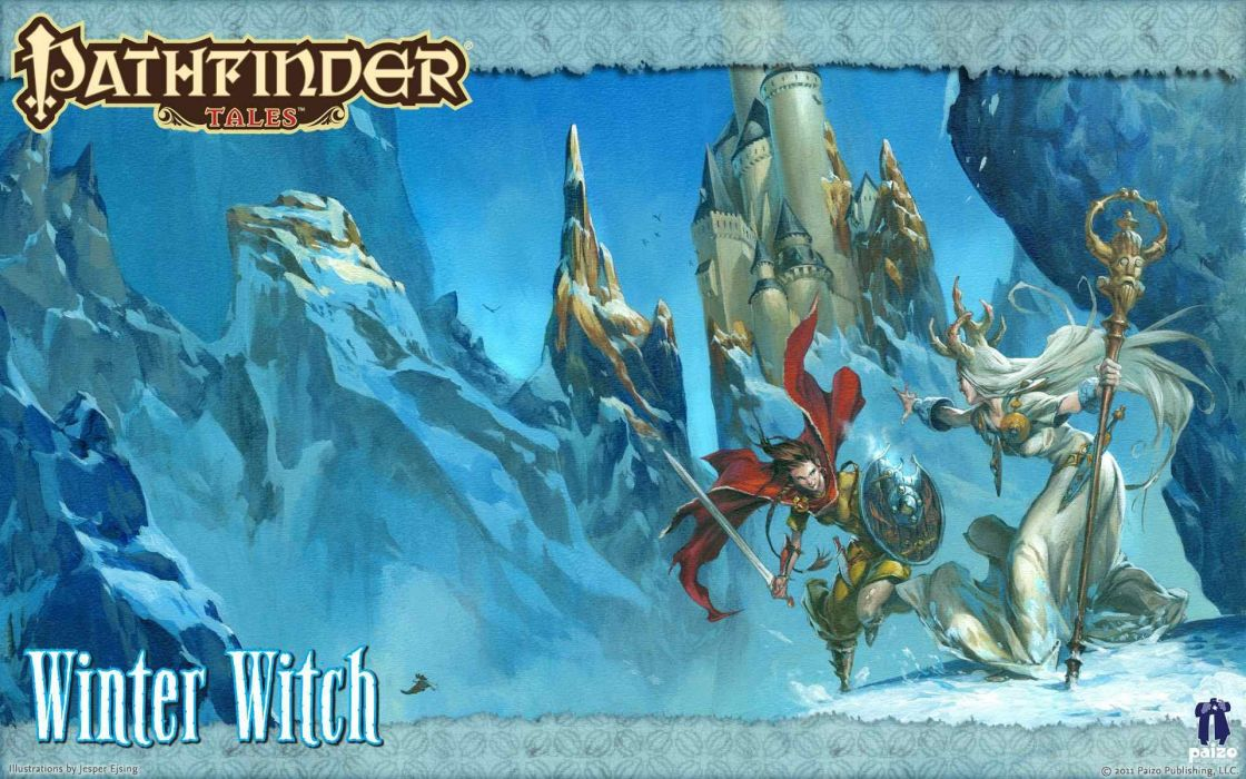 PATHFINDER rpg fantasy dragon board (14) wallpaper