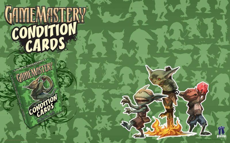 PATHFINDER rpg fantasy dragon board (13) wallpaper