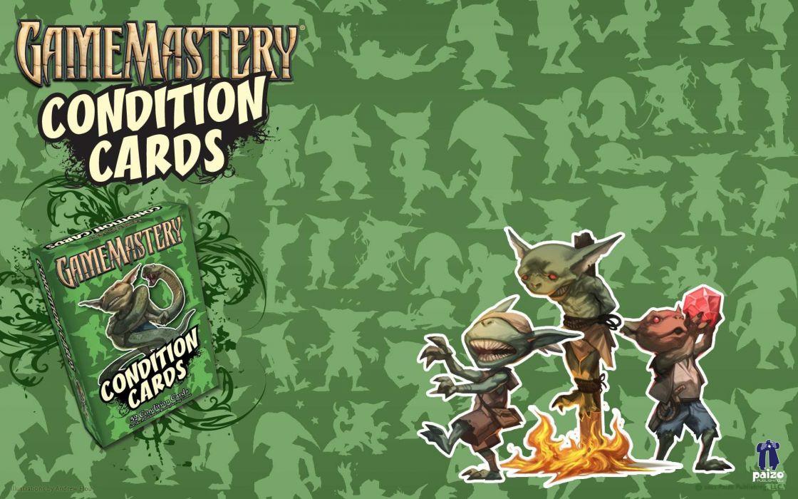 Pathfinder Rpg Fantasy Dragon Board 13 Wallpaper