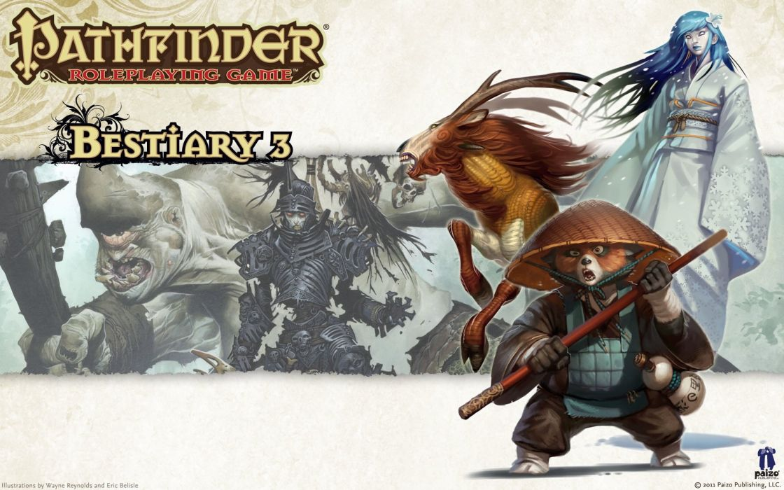 Pathfinder Rpg Fantasy Dragon Board 9 Wallpaper