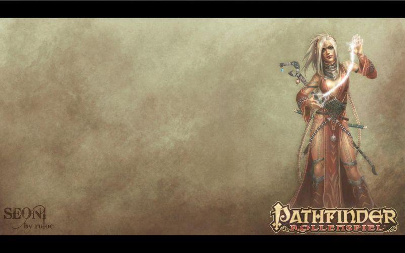 PATHFINDER rpg fantasy dragon board (26) wallpaper