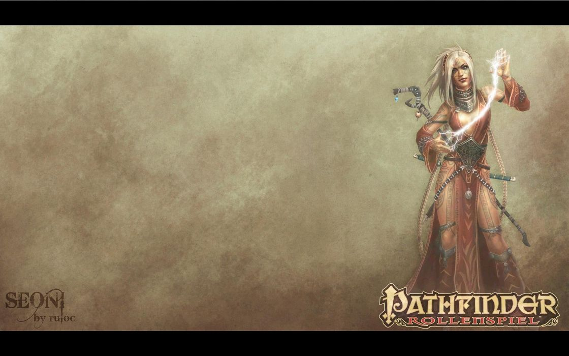 Pathfinder Rpg Fantasy Dragon Board 26 Wallpaper