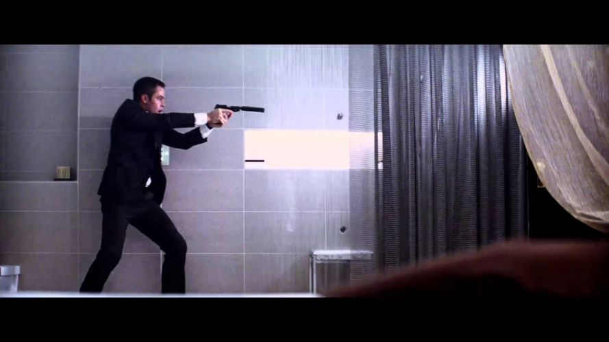 JACK RYAN SHADOW RECRUIT action mystery thriller crime (27) wallpaper
