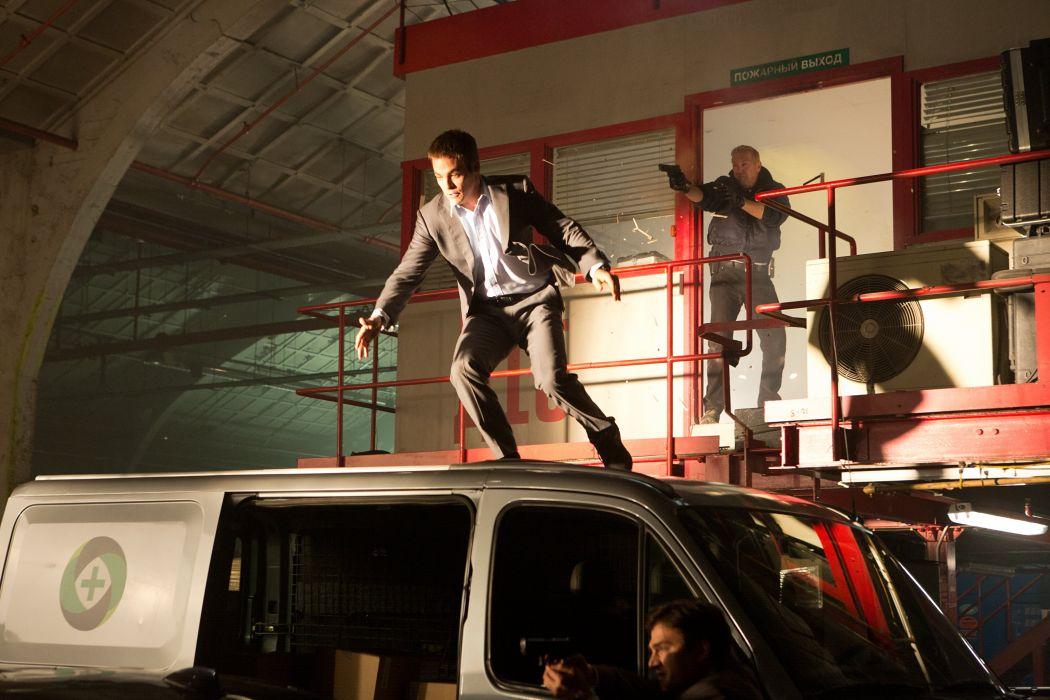 JACK RYAN SHADOW RECRUIT action mystery thriller crime (24) wallpaper
