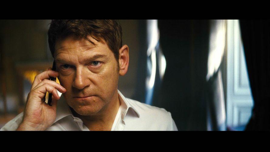 JACK RYAN SHADOW RECRUIT action mystery thriller crime (40) wallpaper