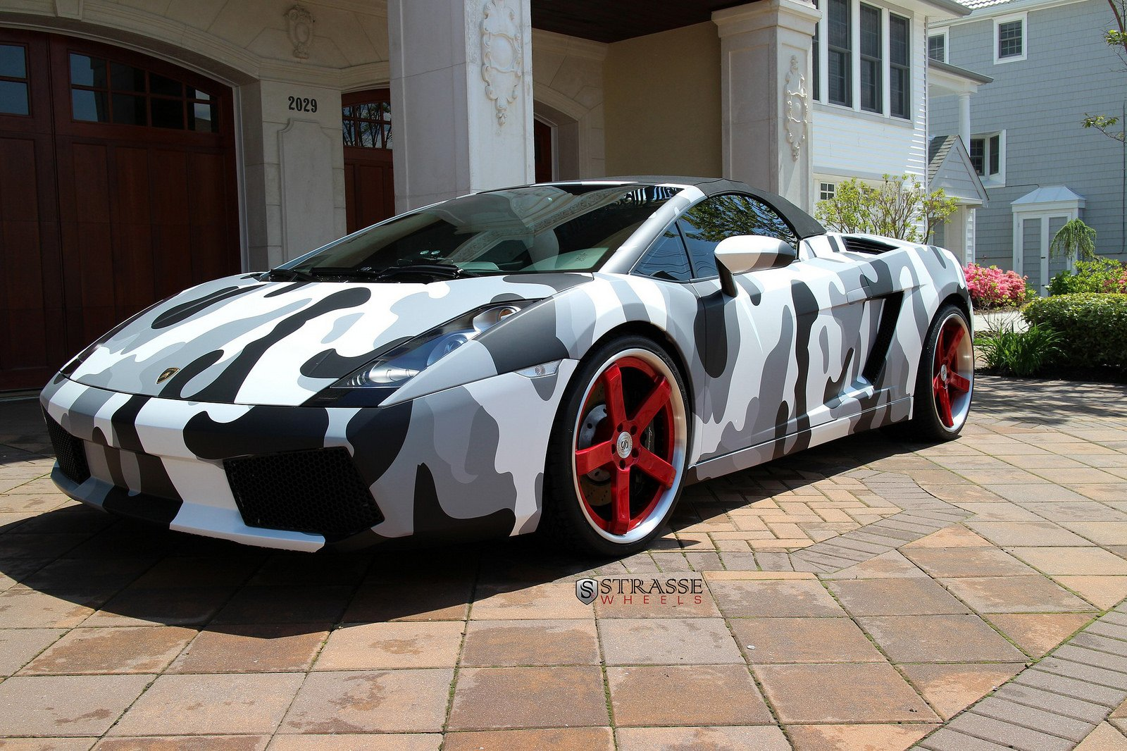 Color Changing Car Paint Cost