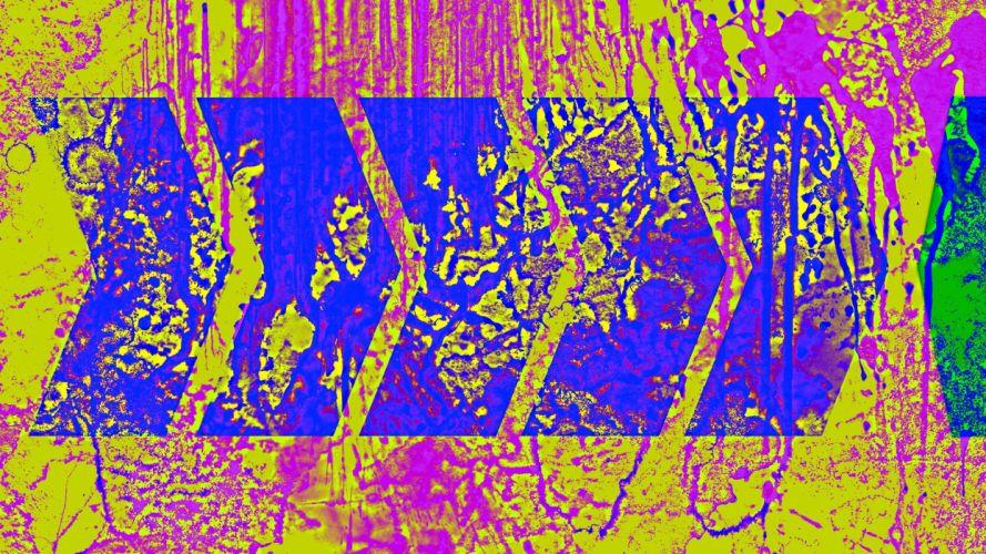 splatter logo epic blood juststreamzz pfeile target farbig colored wallpaper