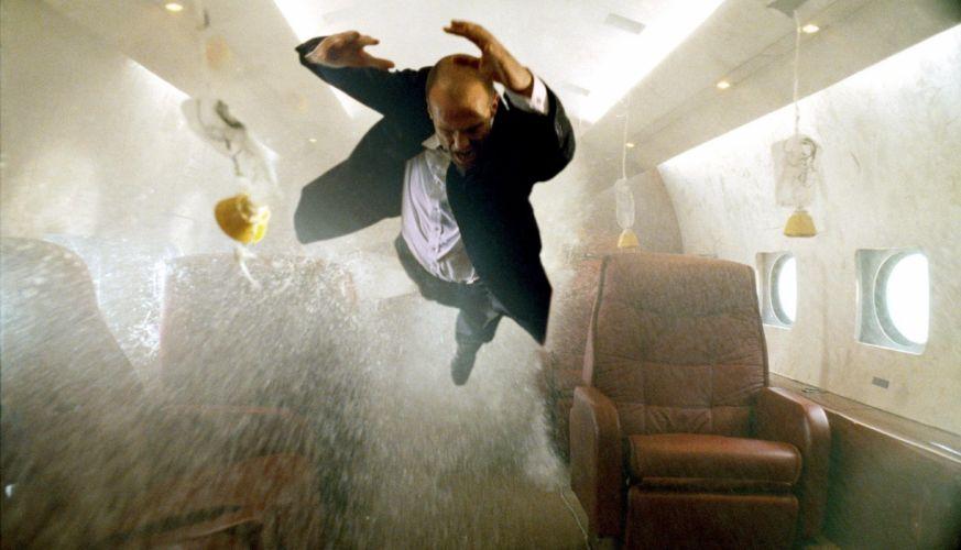 TRANSPORTER action crime thriller (7) wallpaper