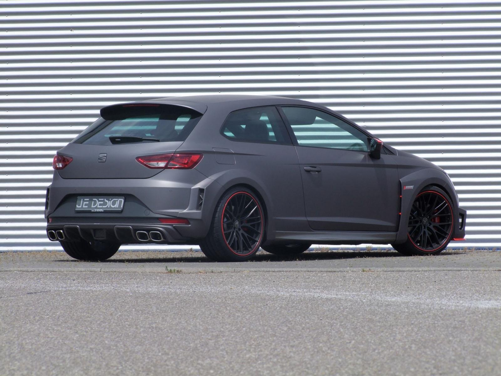 seat leon cupra tuning 2014 wallpaper 1600x1200 390466 wallpaperup. Black Bedroom Furniture Sets. Home Design Ideas