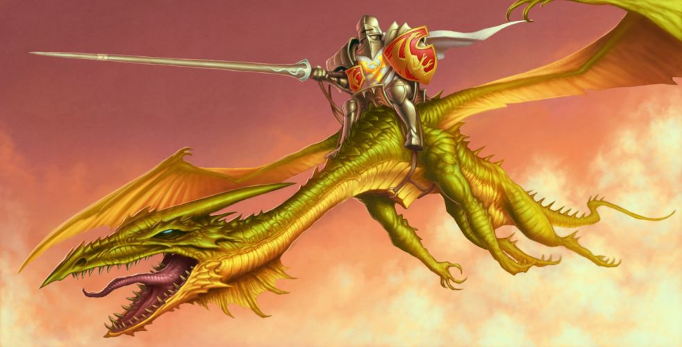 DRACONOMICON-METALLIC-DRAGONS Dungeons dragons metallic draconomicon fantasy board rpg dragon wallpaper