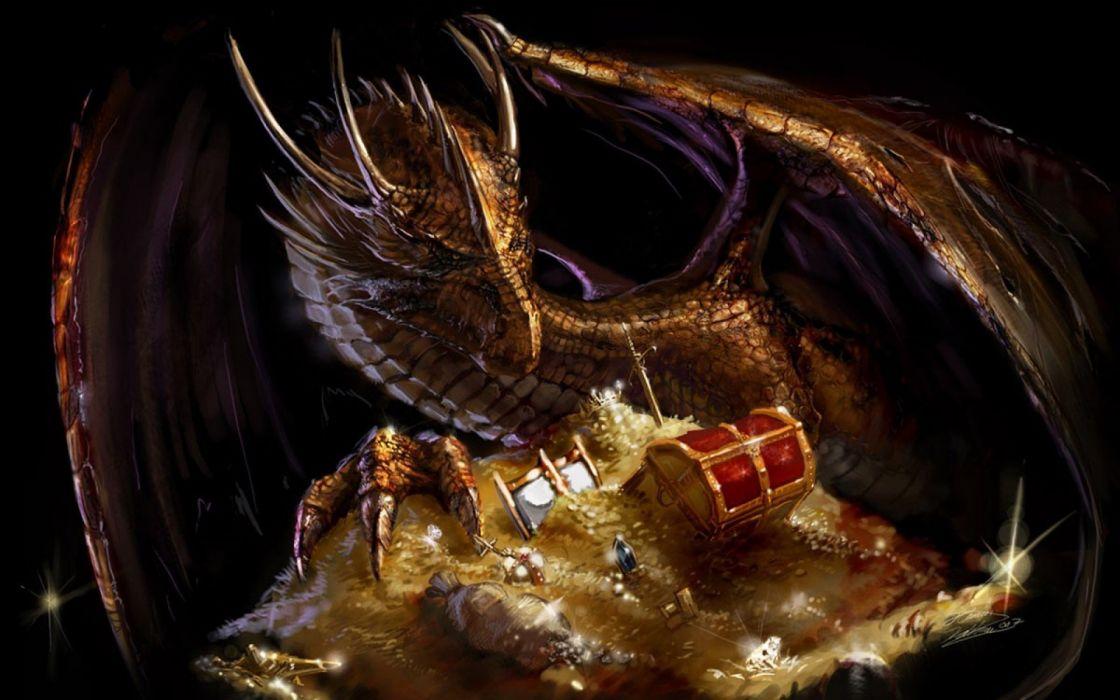 MORTAL ONLINE fantasy mmo rpg sandbox warrior wallpaper