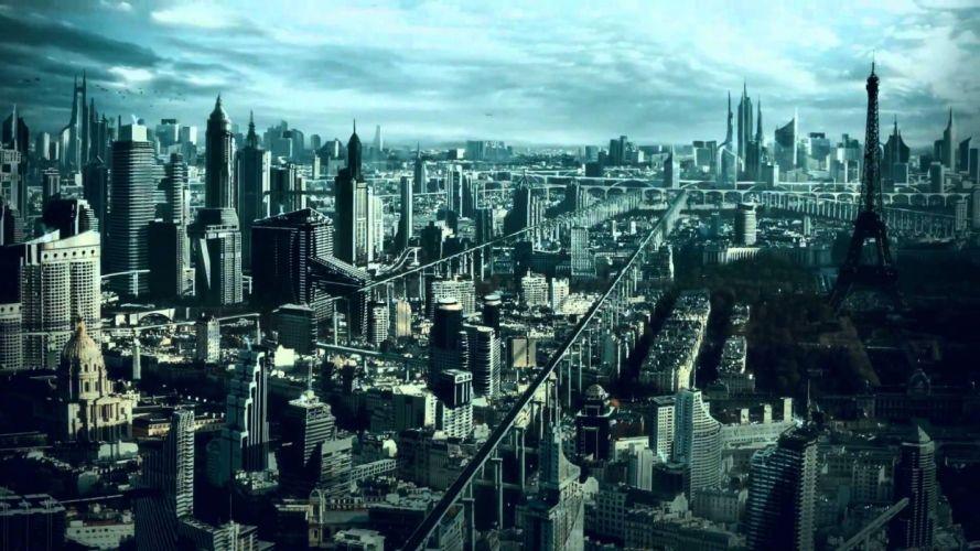 CIVILIZATION BEYOND EARTH turn-based strategy 4-X sci-fi (6) wallpaper