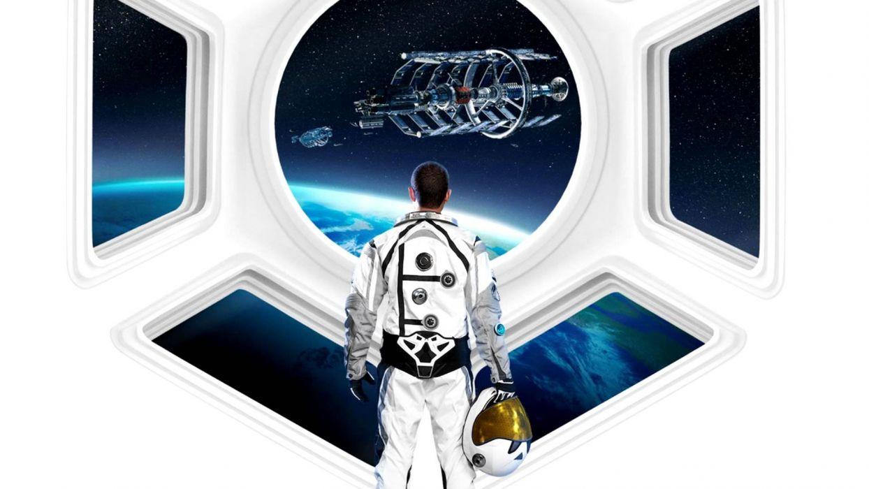 CIVILIZATION BEYOND EARTH turn-based strategy 4-X sci-fi (23) wallpaper