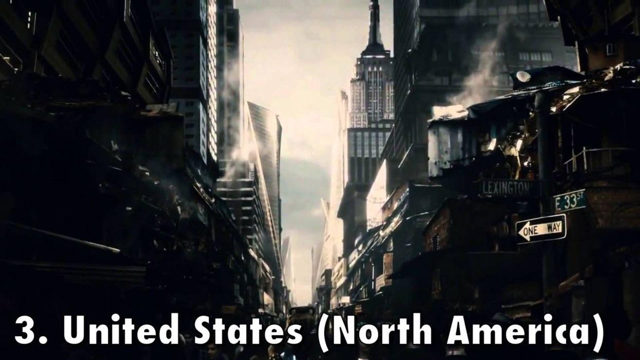 CIVILIZATION BEYOND EARTH turn-based strategy 4-X sci-fi (21) wallpaper