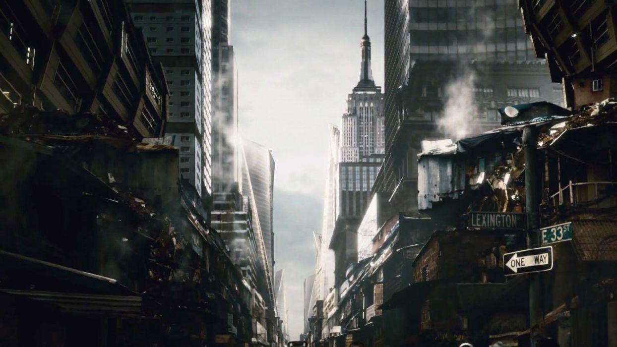 CIVILIZATION BEYOND EARTH turn-based strategy 4-X sci-fi (31) wallpaper