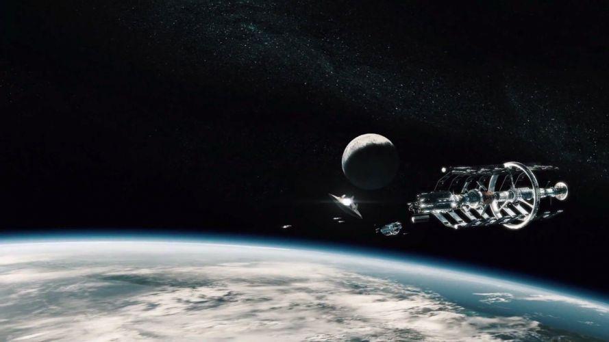 CIVILIZATION BEYOND EARTH turn-based strategy 4-X sci-fi (35) wallpaper