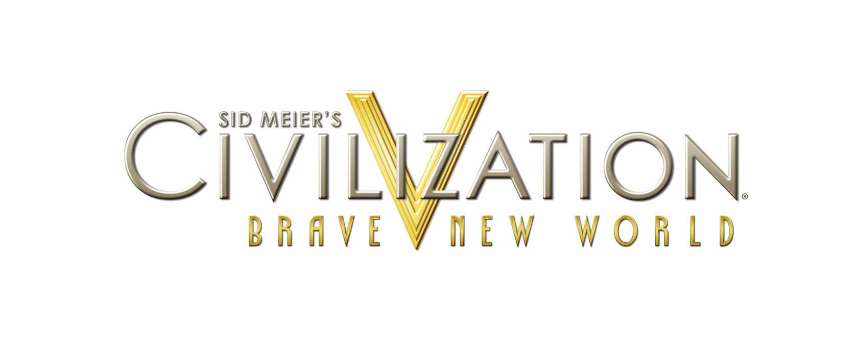 CIVILIZATION-V turn-based strategy fantasy civilization fantasy 4-X (15) wallpaper