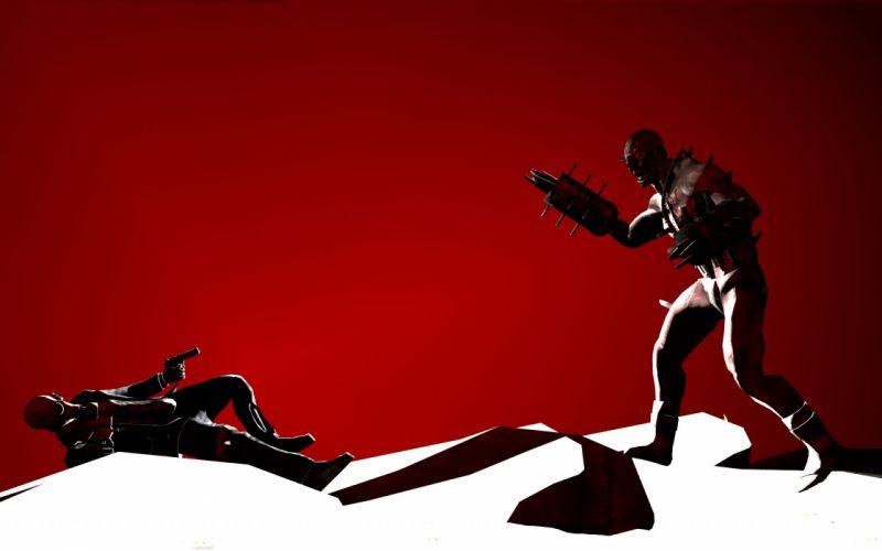 KILLING-FLOOR co-op survival horror shooter killing floor dark (16) wallpaper