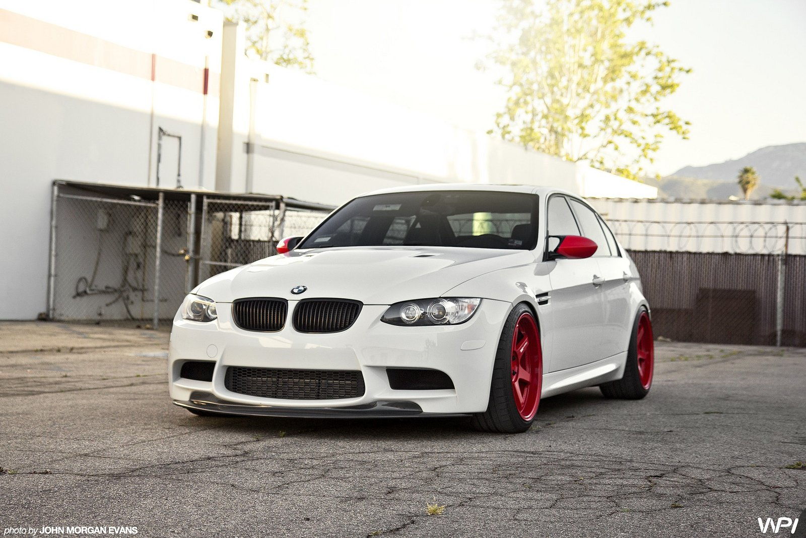 bmw cars e90 white tuning wallpaper 1600x1067 391498. Black Bedroom Furniture Sets. Home Design Ideas