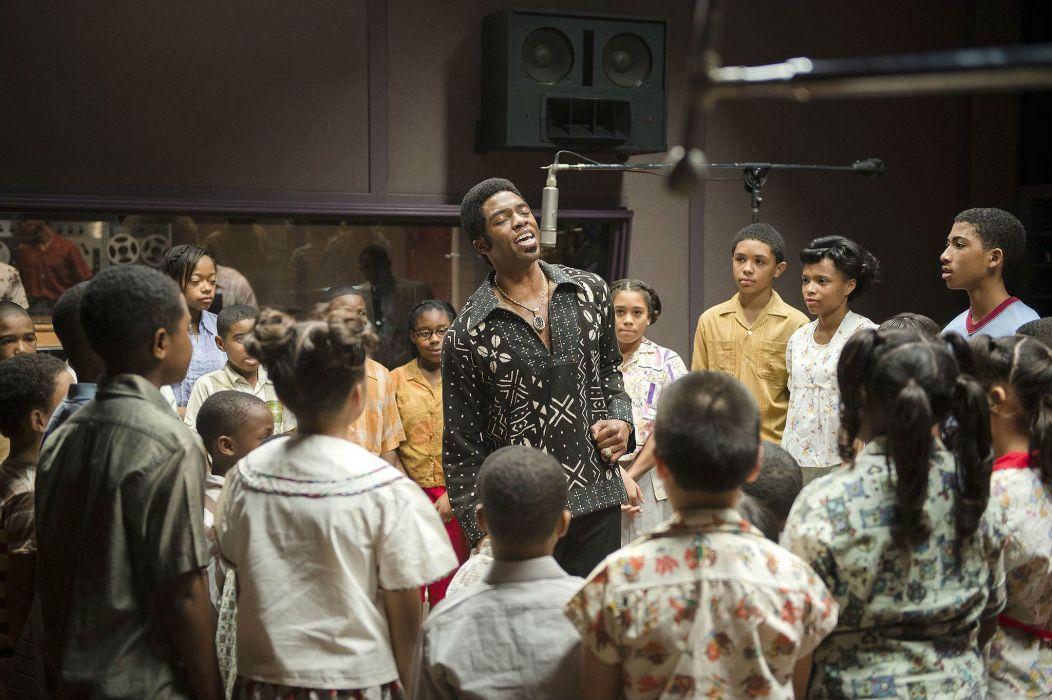 GET-ON-UP James Brown biography drama music soul r-b get film funk wallpaper