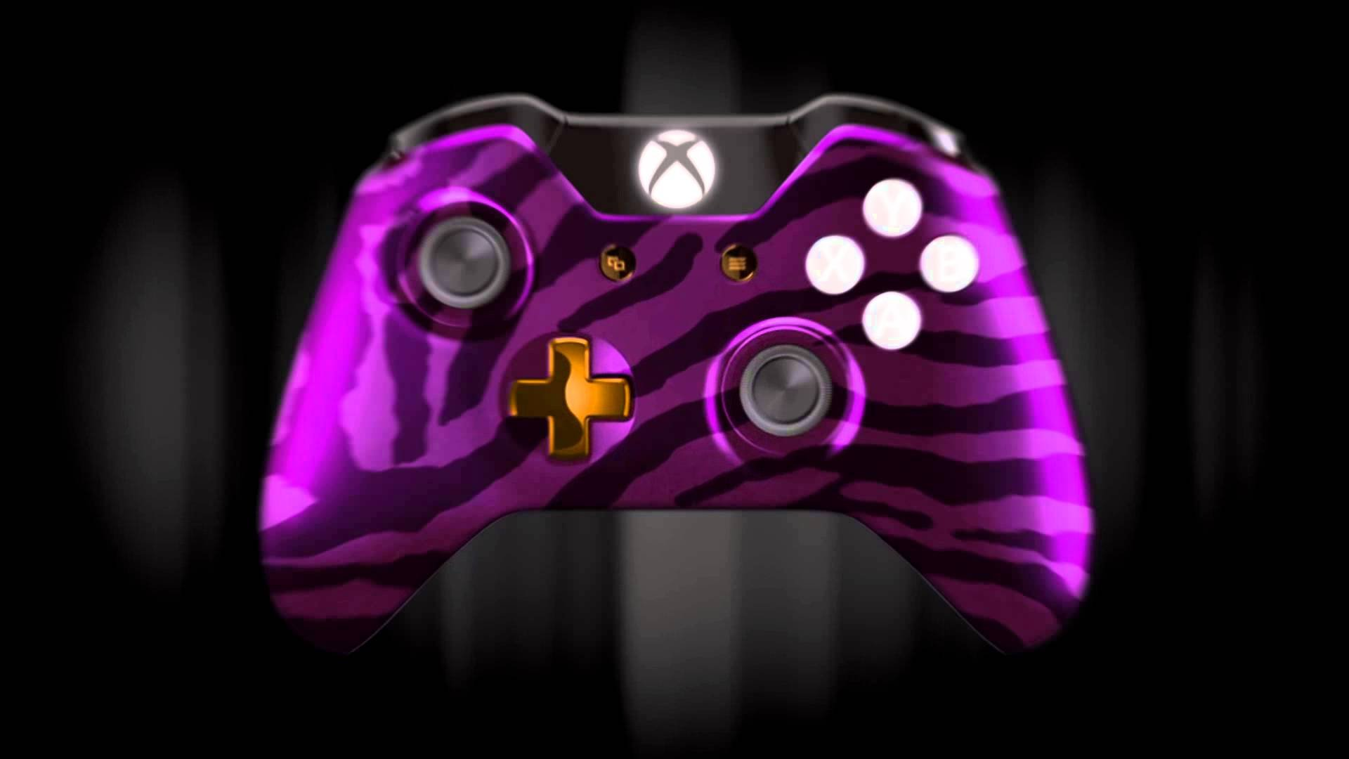 xbox one video game system microsoft wallpaper 1920x1080