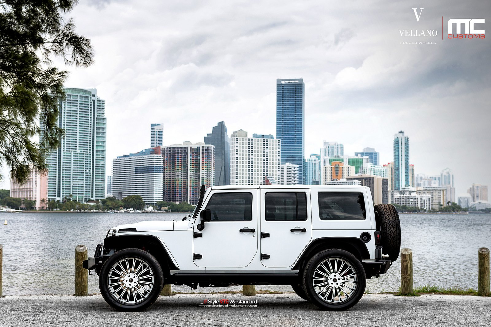 cars jeep tuning vellano wheels white wrangler wallpaper 1600x1066 392369 wallpaperup. Black Bedroom Furniture Sets. Home Design Ideas