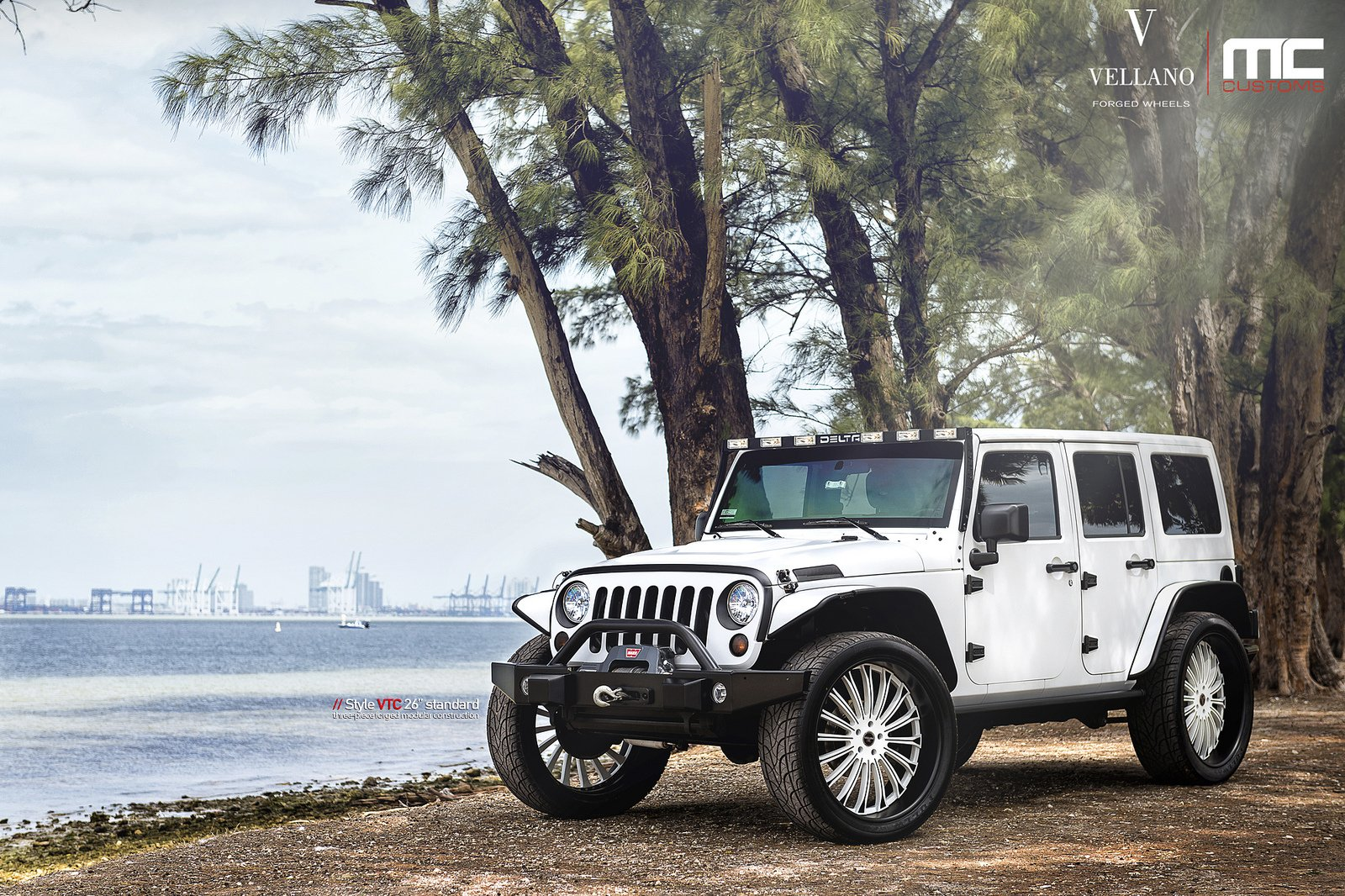 cars jeep tuning vellano wheels white wrangler wallpaper 1600x1066 392372 wallpaperup. Black Bedroom Furniture Sets. Home Design Ideas