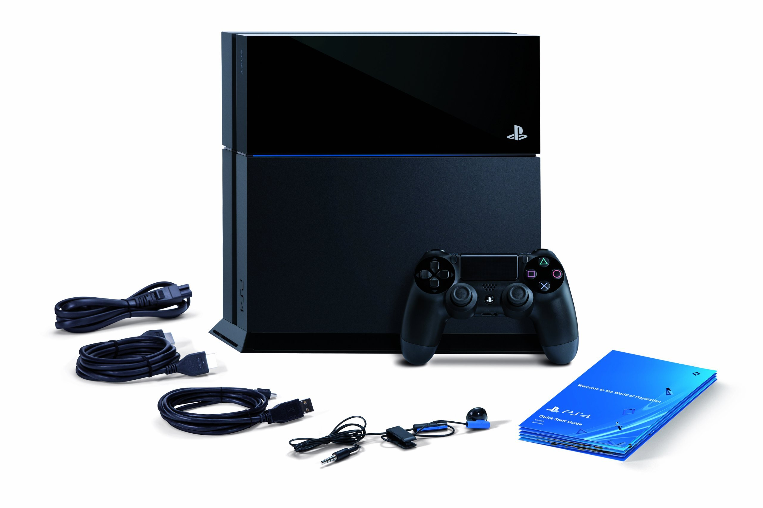 Video Game Sony System Video Game Sony