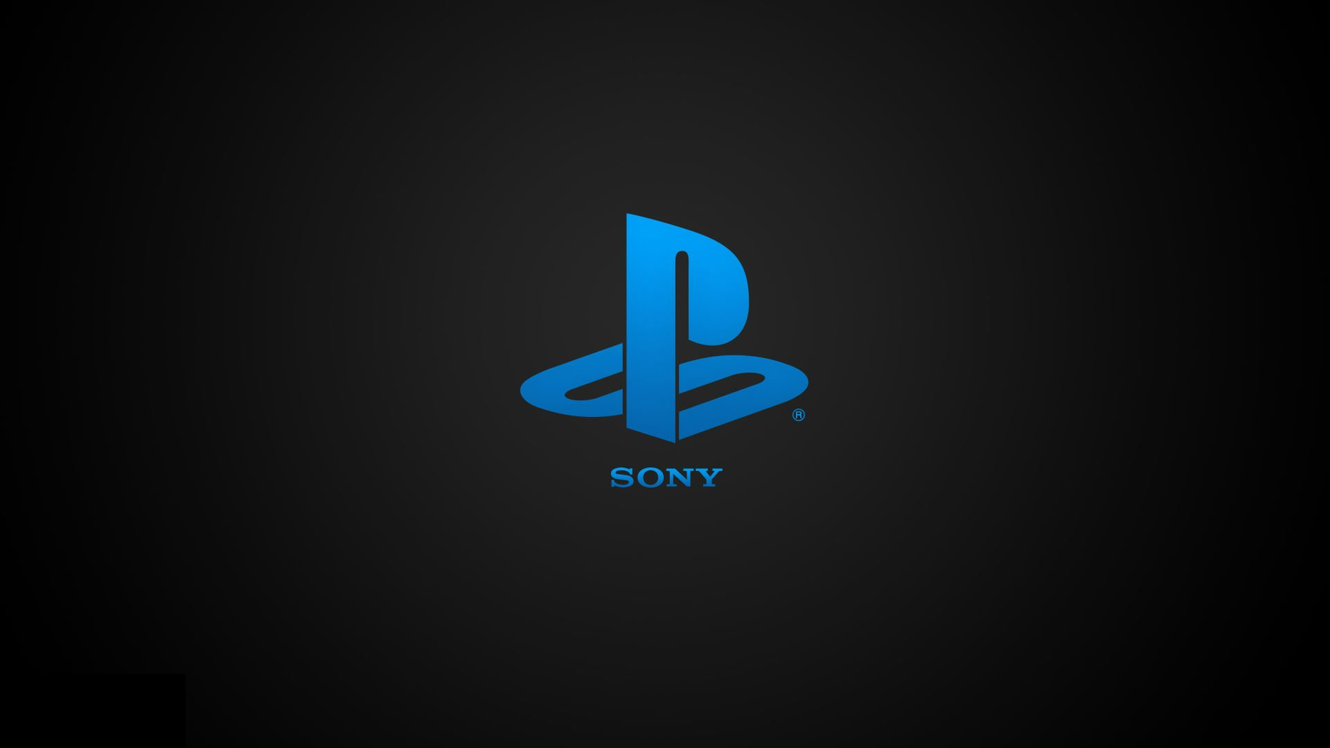 PS4 Playstation videogame system video game sony wallpaper ...