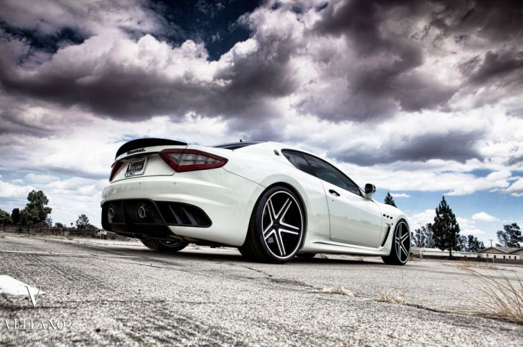 white supercars Ghost rolls royce Tuning vellano wheels wallpaper