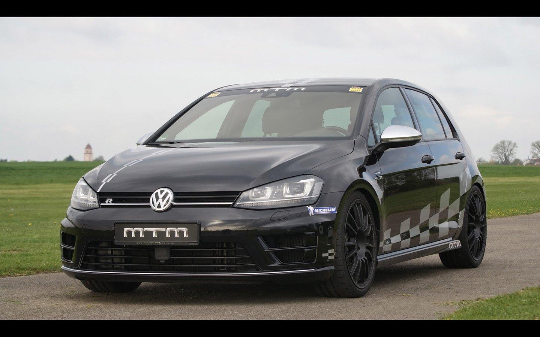 2014 mtm volkswagen golf 7 r black tuning germany cars wallpaper 1440x900 393165 wallpaperup. Black Bedroom Furniture Sets. Home Design Ideas