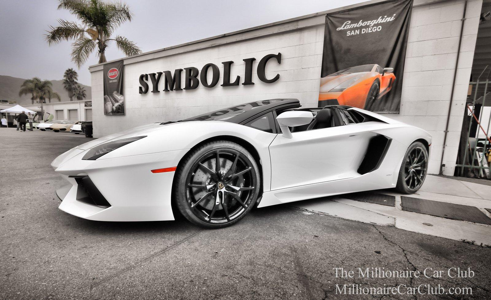 lamborghini aventador lp700 4 roadster white blanche italian supercars wallpaper 1600x979. Black Bedroom Furniture Sets. Home Design Ideas