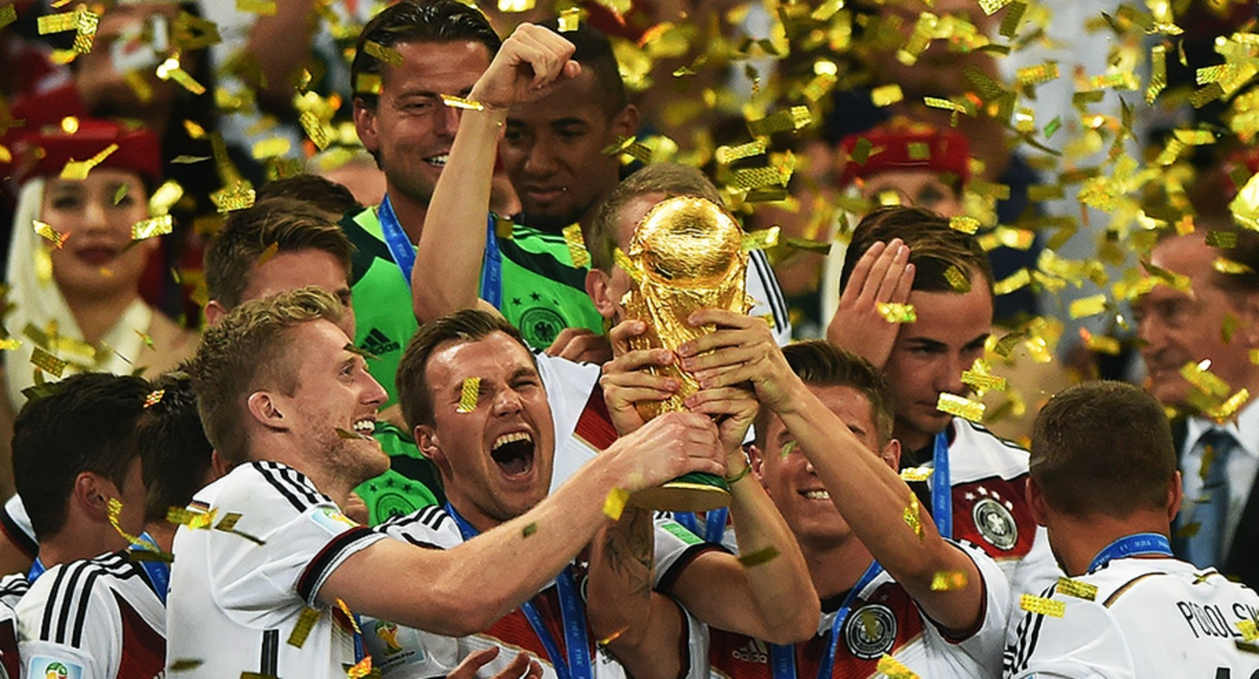 germany fifa world cup 2014 champion soccer wallpaper 1830x988