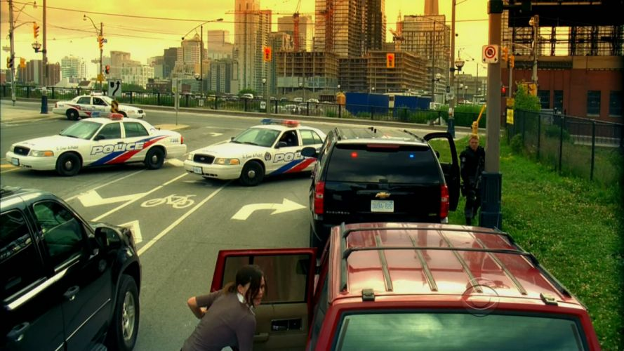 FLASHPOINT action crime drama series (56) wallpaper