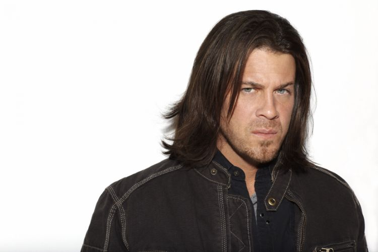 LEVERAGE action crime mystery series (48) wallpaper