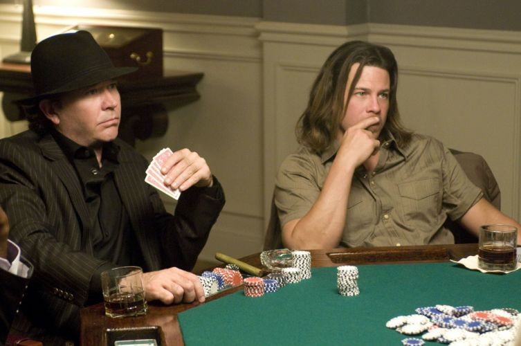 LEVERAGE action crime mystery series (55) wallpaper