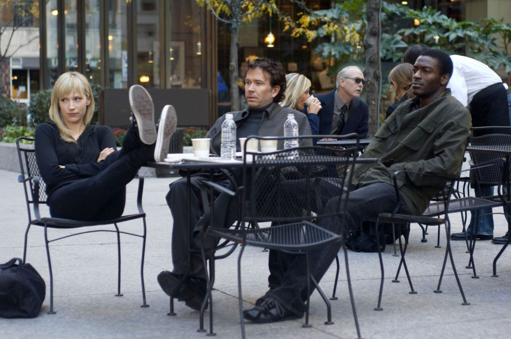 LEVERAGE action crime mystery series (54) wallpaper