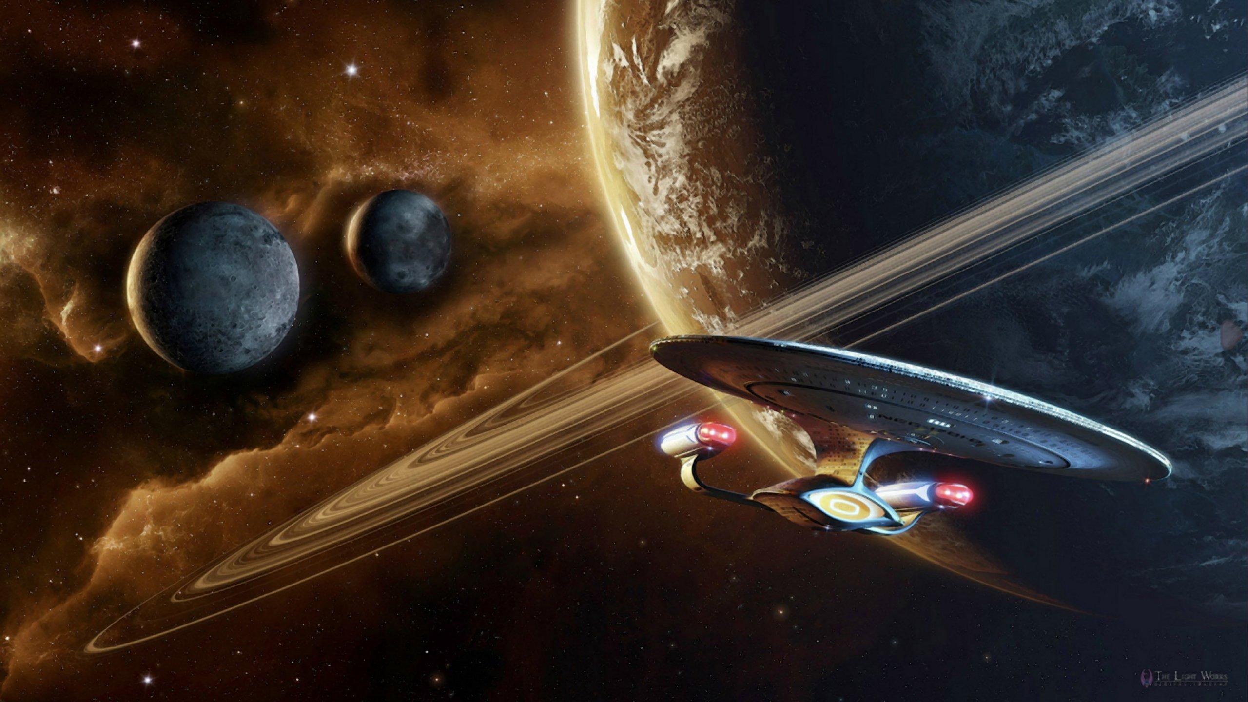 enterprise e wallpaper hd - photo #9