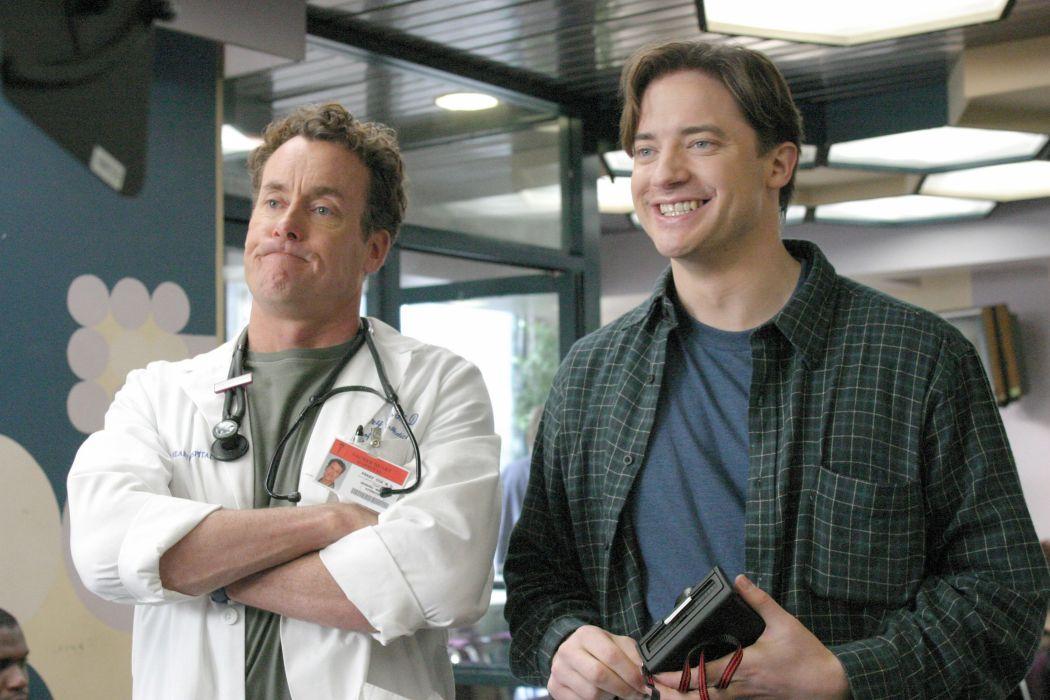 SCRUBS comedy drama series medical (56) wallpaper