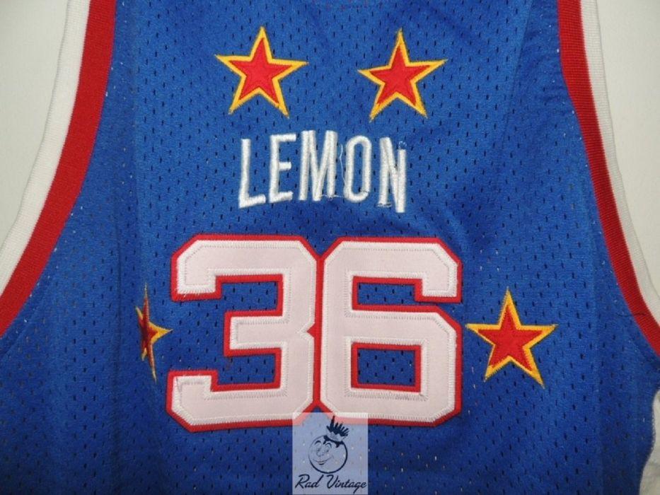 Meadowlark Lemon Jersey wallpaper