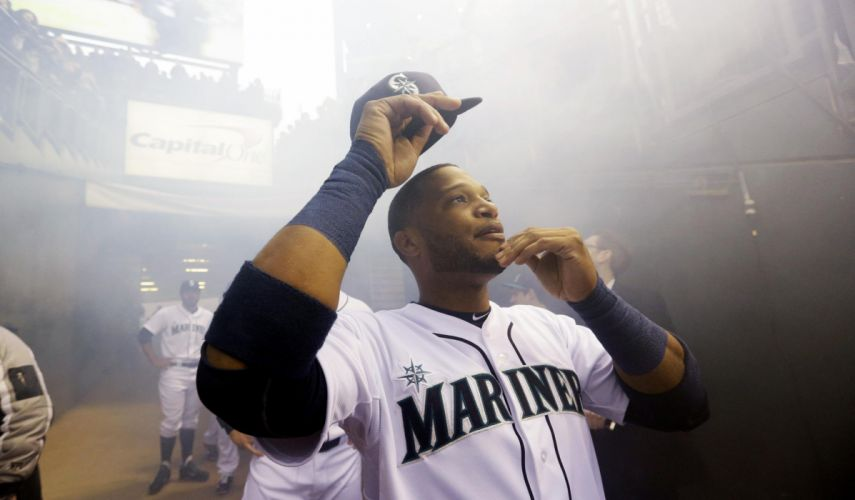 SEATTLE MARINERS mlb baseball wallpaper